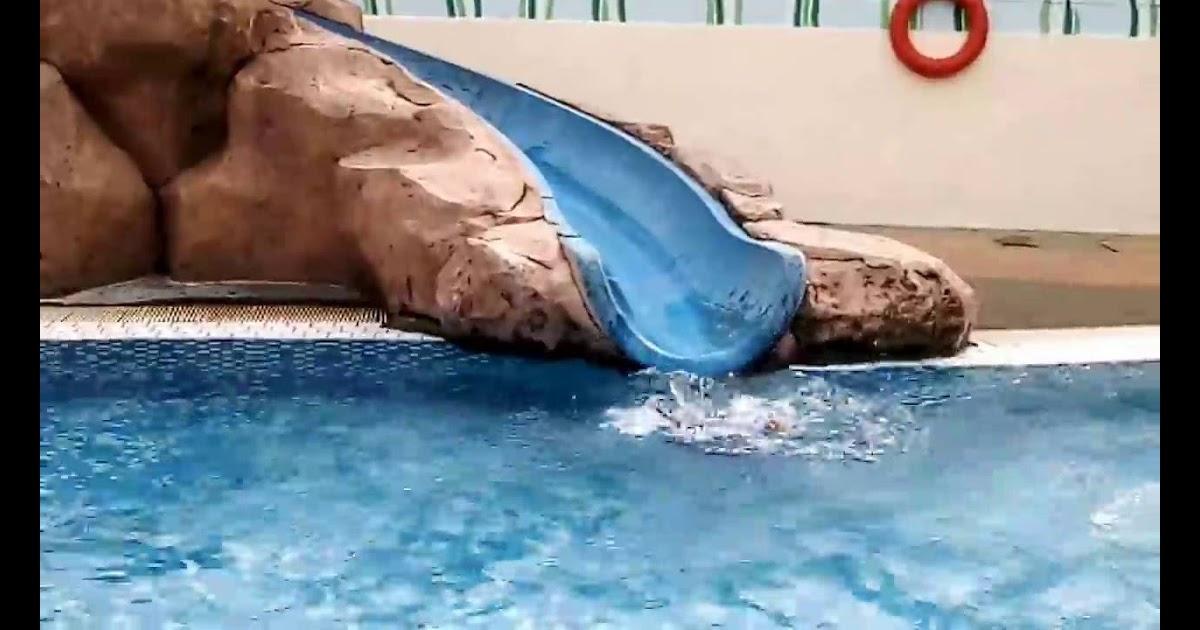 Putrajaya tempat mandi di Tempat Berkelah