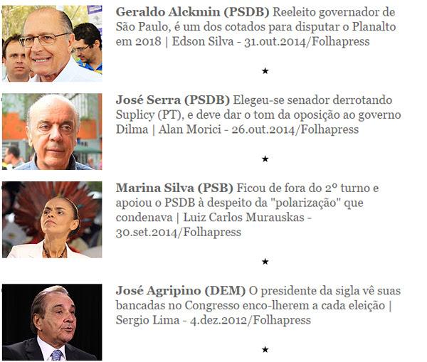 oposicao_brasil