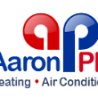 Choose Aaron Plumbing | 6 Most Common Plumbing Questions Answered