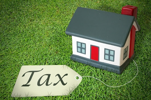 Changes to the Property Transfer Tax