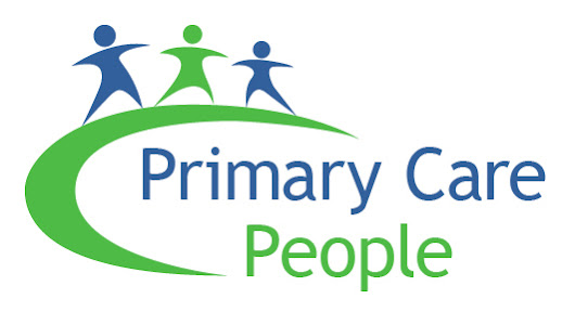 Exciting News: Primary Care People Introduces new blog!