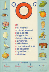 lexica p15