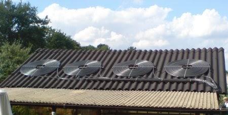 Solarabsorber Selber Bauen : pe rohr poolheizung ~ A.2002-acura-tl-radio.info Haus und Dekorationen