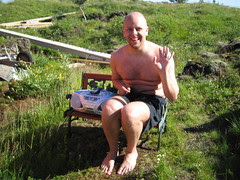 TMC Sumarferðin 2005 123
