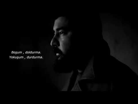 Eypio Dolunay Şarkı Sözleri