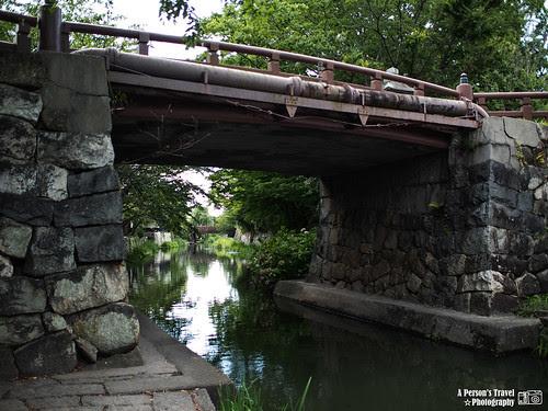 2012_Summer_Kansai_Japan_Day6-58