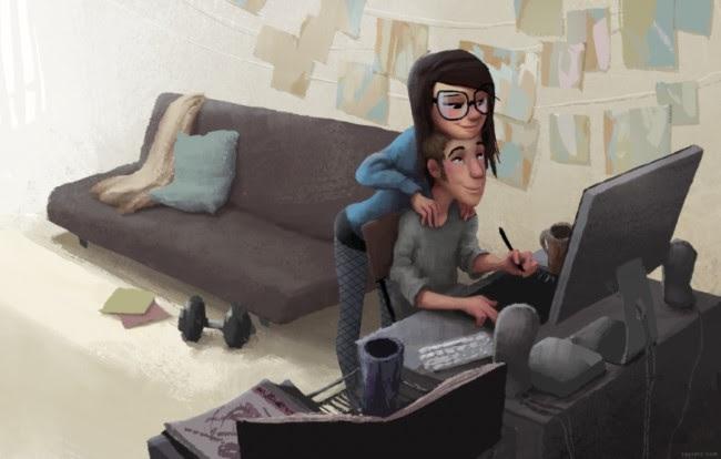 ilustracoes-amor-10