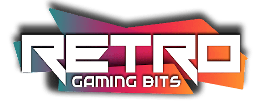 Retro Gaming Bits Episode 1: Street Fighter | Retro Dustbin