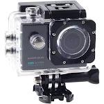 Kaiser Baas - HD Action Camera - Black