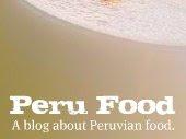 peru_food