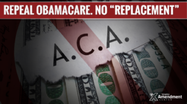 http://3jc9u229pdq31afjhhp0b1lf.wpengine.netdna-cdn.com/files/2017/03/video-thumbnail-obamacare-repeal-270x151.png
