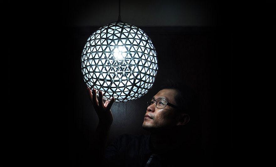 diy-lamp-ideas-4
