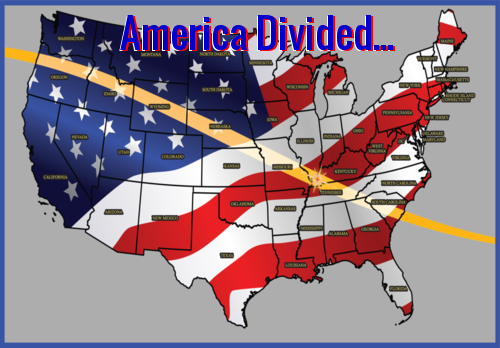 America_divided.png