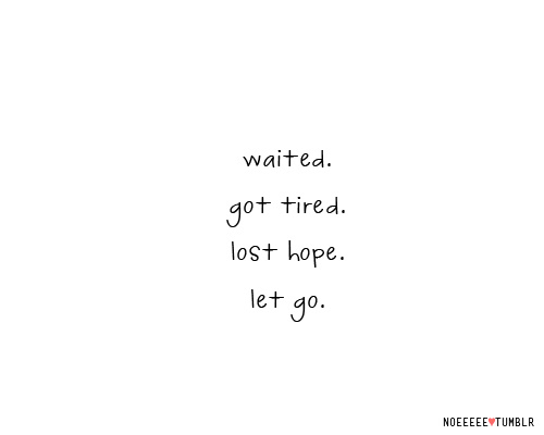 Tired Picture Quotes Famous Quotes And Sayings About Tired With