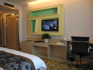 Reviews Shatoujiao Hotel