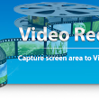 Video Capture for Windows 7/8/Vista/XP, Capture, record screen to video