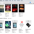 Best Seller in Ibooks Store - Mago del PC