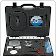 SKF-TKGT 1 Grease Test Kit