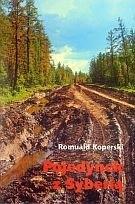 Okładka książki Pojedynek z Syberią