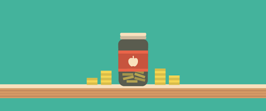 Turning Controversy into Profitable Applesauce for Law Firms
