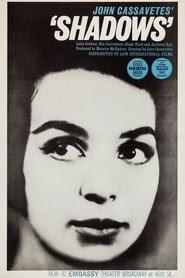 New York árnyai online magyarul videa előzetes uhd blu ray 1959