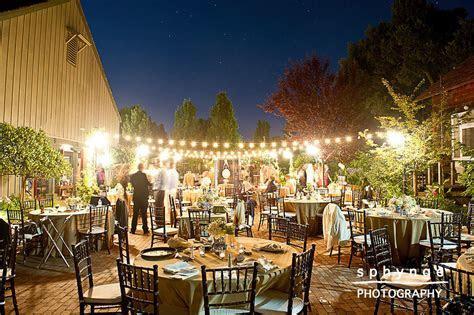 Los Altos History Museum   Venue   Los Altos, CA   WeddingWire