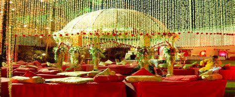 Wedding Venues In Delhi   Marriage Venues in Delhi NCR