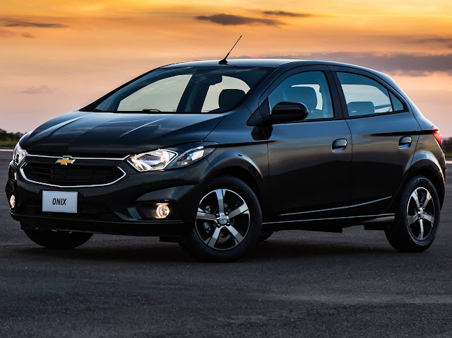chevrolet onix 2018. brilliant onix to chevrolet onix 2018