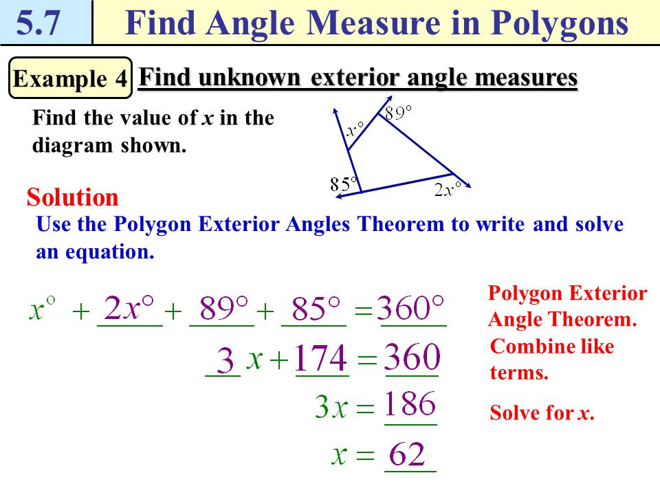Find+Angle+Measure+in+Polygons