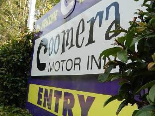 Coomera Motor Inn Gold Coast