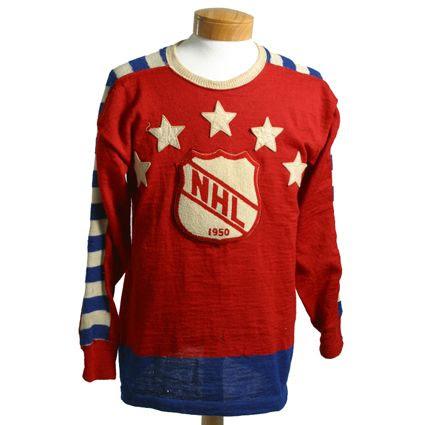 photo NHL 1950 All-Star F jersey.jpg