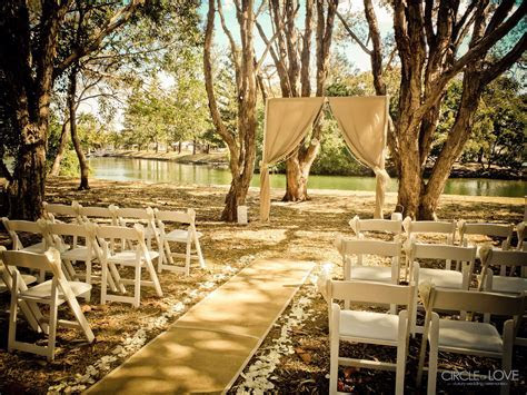 Rustic vintage wedding inspiration Broadbeach Wedding