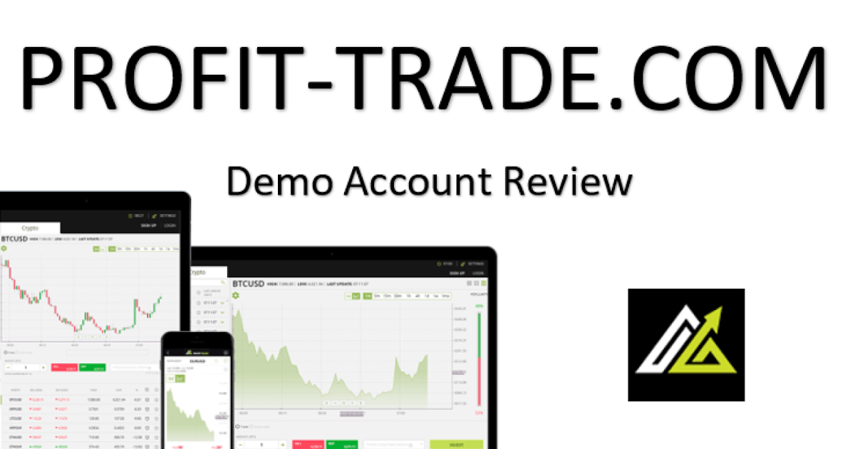 Best Forex Demo Brokers | Top Demo Trading Accounts Reviews