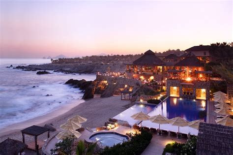 Small Weddings in Cabo   Style Weddings & Events   Los