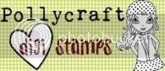 Pollycraft Designs