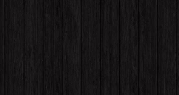 フリー素材 暗い色合いが重厚感のある クールな木目調パターン Dark Wood