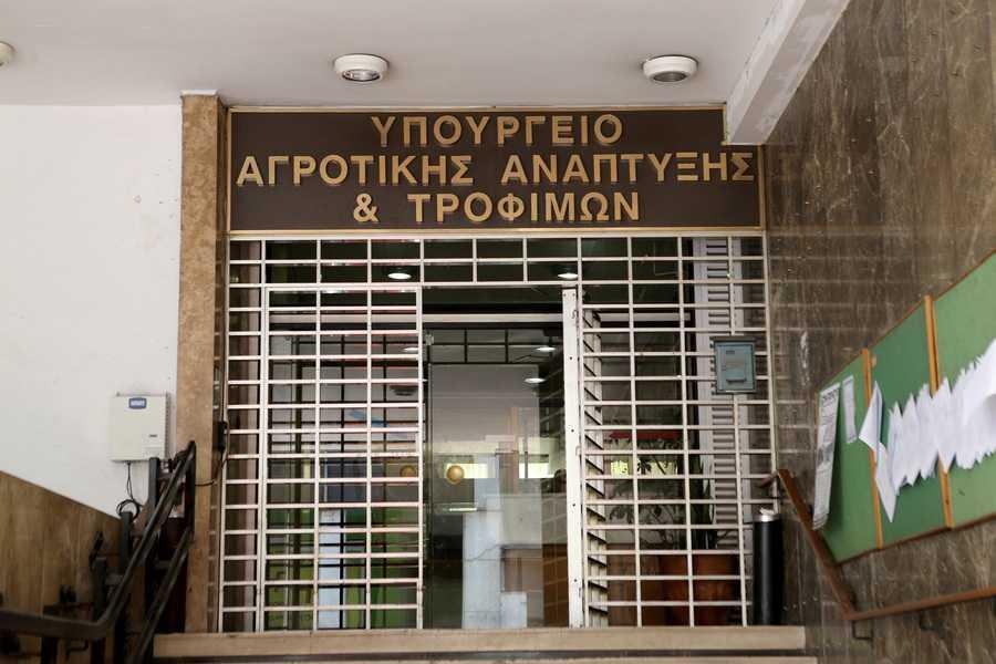 Κονδύλια 20,5 εκατ. ευρώ για την προώθηση των αγροτικών προϊόντων