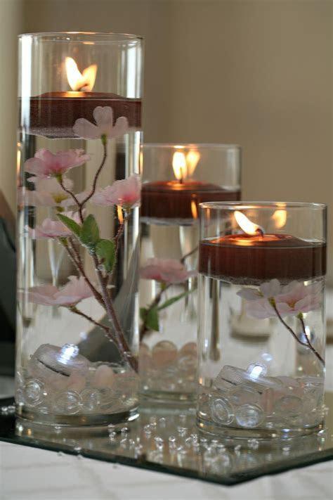 Cherry Blossom Vase (**pending Sale** Centerpiece   DD's