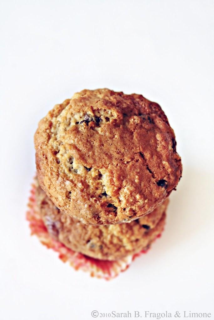 muffins 17bis
