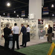 How to Prepare for Trade Show - 5 Steps - Xylea-Wood