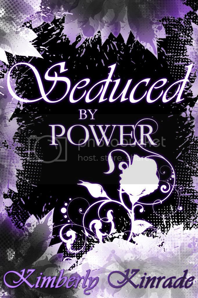 Seduced By Power Cover photo SeducedByPowerCover2.jpg