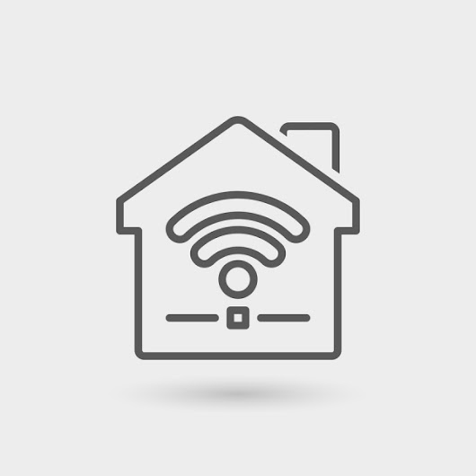 Is Wireless Home Security Reliable?