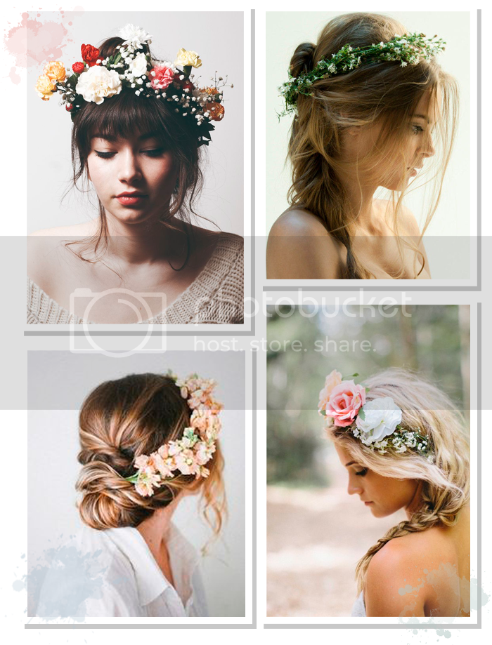 photo flowerhair2_zps10ea1054.png