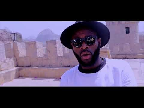 Mp4: Rymboxx - Yabo (Official Video)