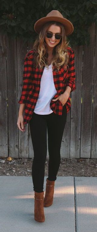 65 fall outfits for school to copy asap  damn you look