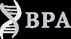 Bulgarian Pathology Association