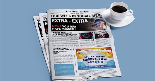 New Features for Instagram Stories: This Week in Social Media : Social Media Examiner