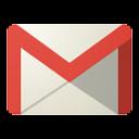 Manda un mail