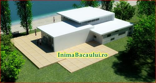 InimaBacaului.ro Proiect reabilitare insula de agrement Bacau  (2)