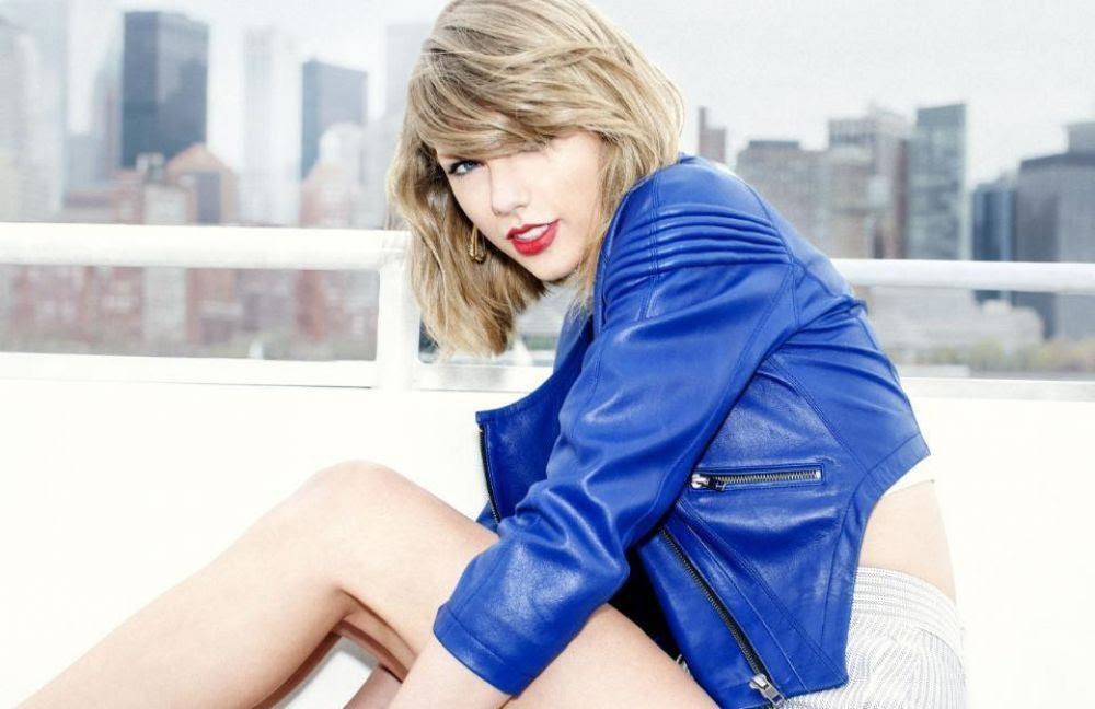 Taylor Swift : 1989 (Promo) photo taylor-swift-at-5th-album-1989-cover-_1.jpg